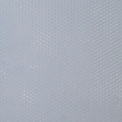 placa-textura-gotas