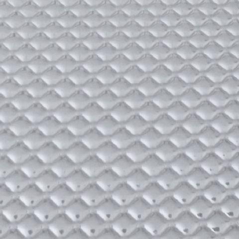 placa-textura-metalasse