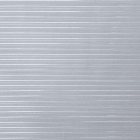 placa-textura-ondas
