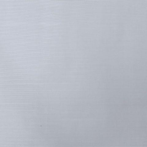 placa-textura-ondas-pequenas