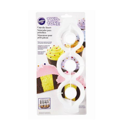 acessorio-para-duas-cores-no-cupcake