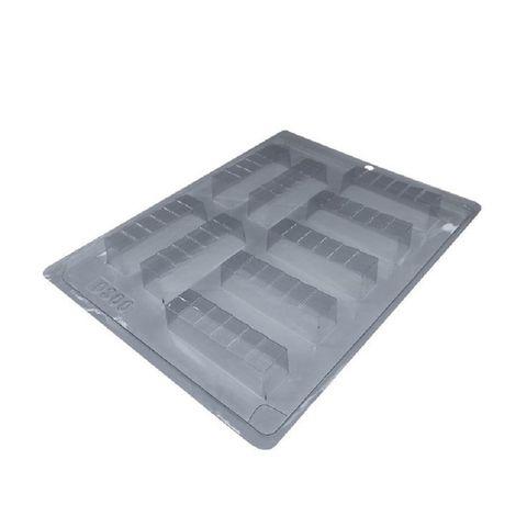 tablete-detalhado-9300