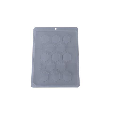 hexagom-detalhado-9423a