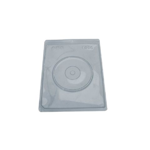 cd-liso-1014
