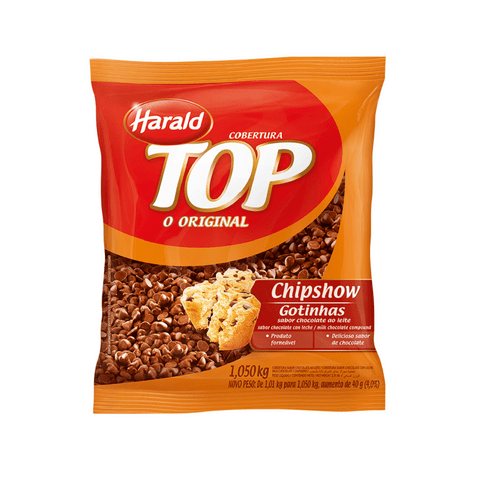 chocolate-chipshow-ao-leite-1kg