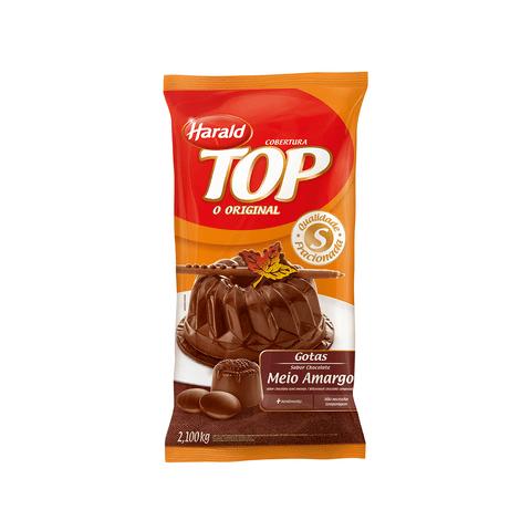 cobertura-top-meio-amargo-2kg