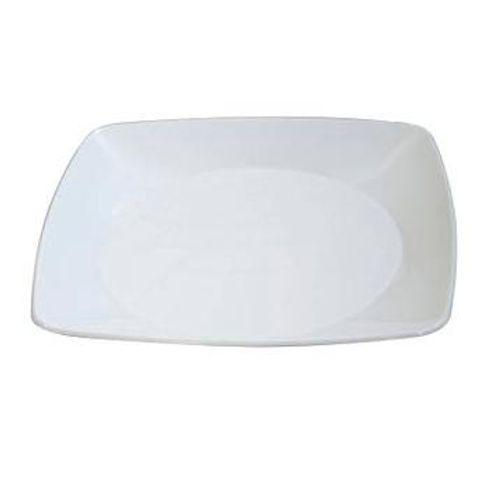 prato-medio-quadrado-branco
