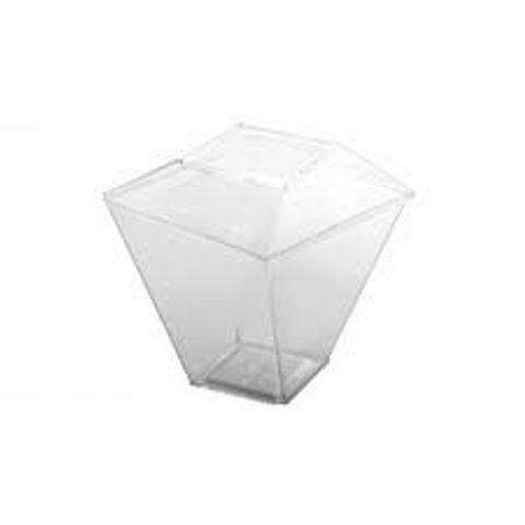 copo-quadratto