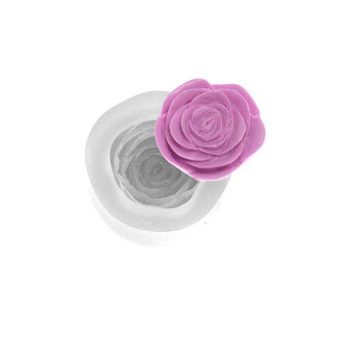 rosa-scarlat