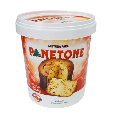 mistura-para-panetone