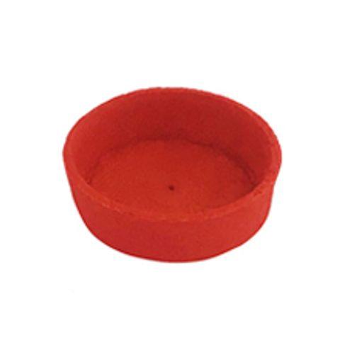base-circular-red-84cm