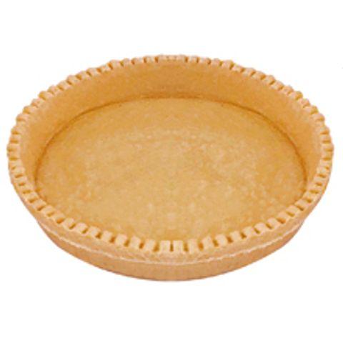 base-circular-doce-15cm