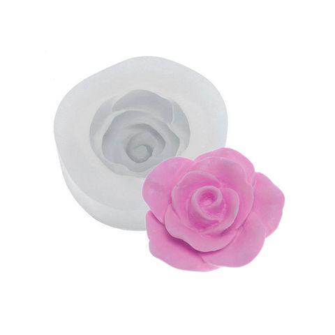 00395---Rosa-Kristal.395--1-