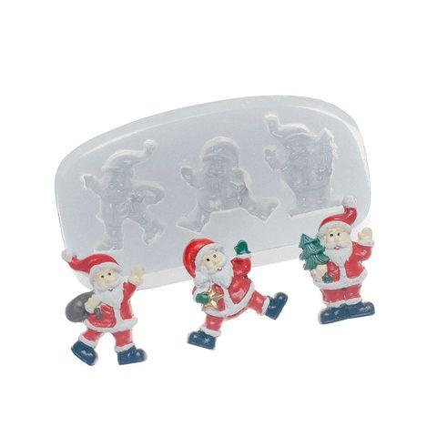 00127---Trio-de-Papai-Noel.127--1-