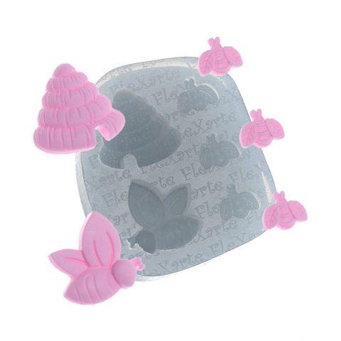 00141---Mini-Abelhas---Colmeia.141--1-