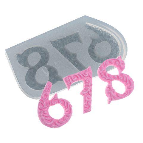 00151---Numeros-Grandes-6-7-8.151--1-