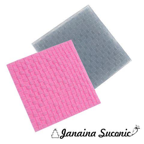 00154---Textura-de-Trico-Trancado-JS.154--1-