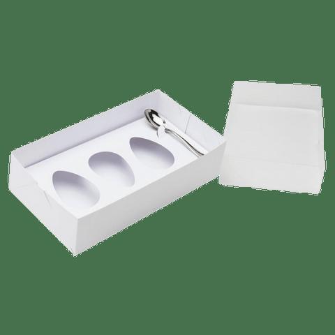 caixa_ovo_branco_TRIO