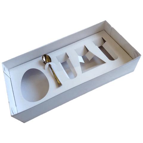 caixa_ovo_branco_KIT