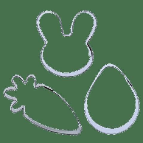 rr-cortadores-330-kit-coelho-e-ceoura-p-fundo-transparente