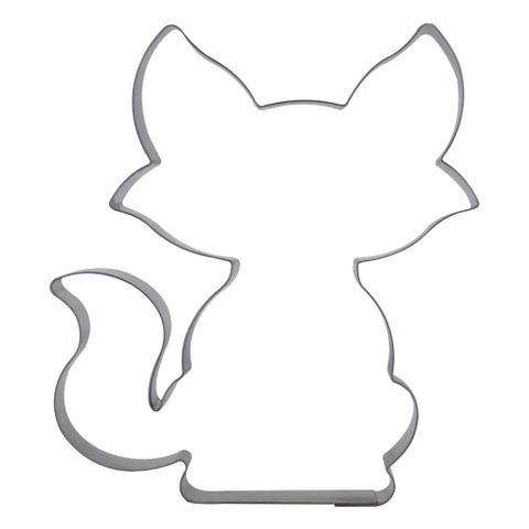 346-raposa-1G-fundo-branco