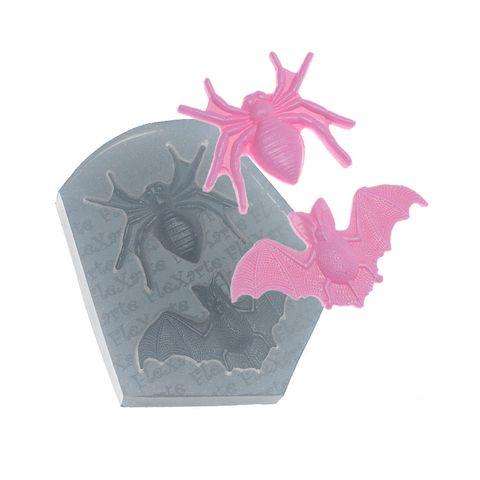 00242---Morcego---Aranha.242---2017-10-09--1-
