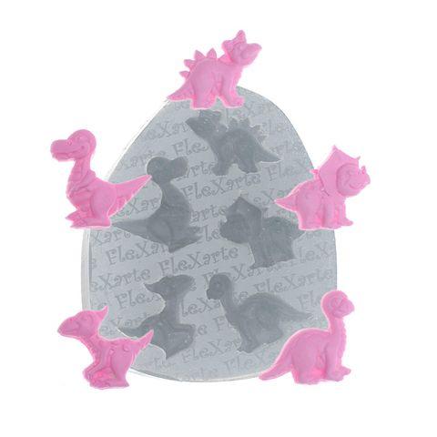 00388---388.Mini-Baby-Dinossauros---2019-07-19--1-