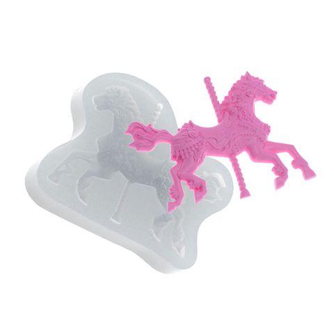 00450---Cavalo-Carrossel-Detalhado-Gd.450--1-