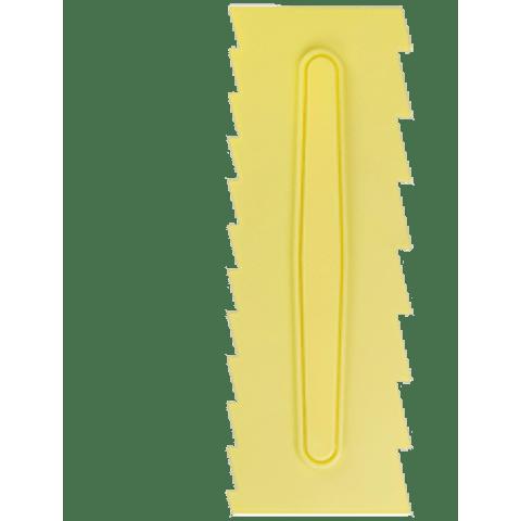 Espatula-Decorativa-V