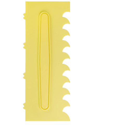 Espatula-Decorativa-VI