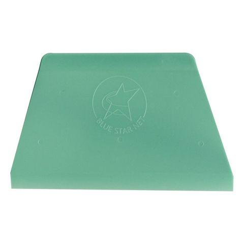 Espatula-Raspadora-I-Verde-Tiffany