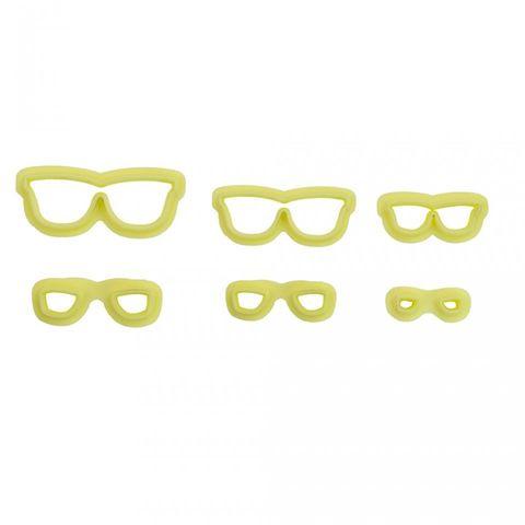 oculos-1
