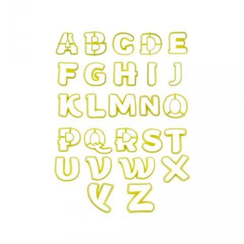 letras-maiusculas