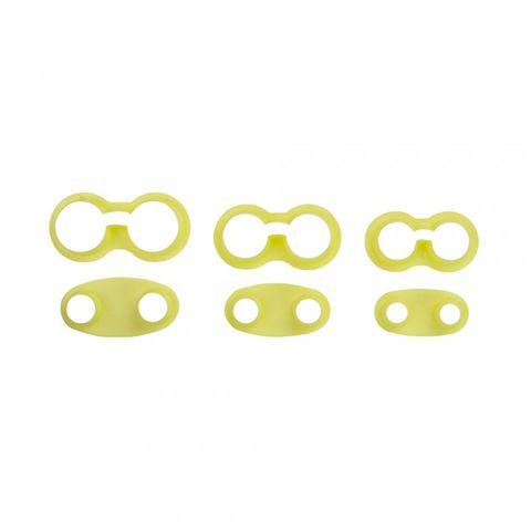 oculos-redondo