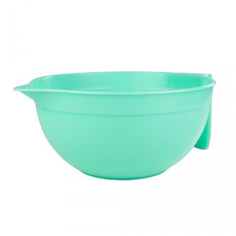 max-verde