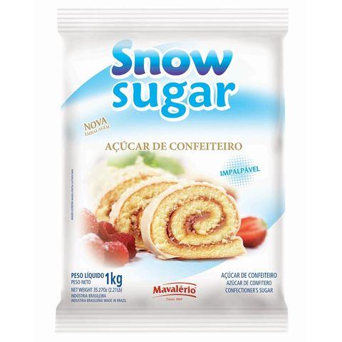 acucar-snow-1kg