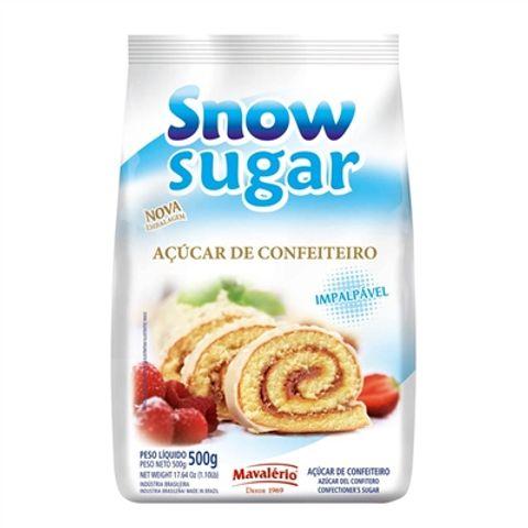 acucar-snow