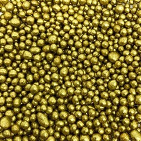 morello-dourado