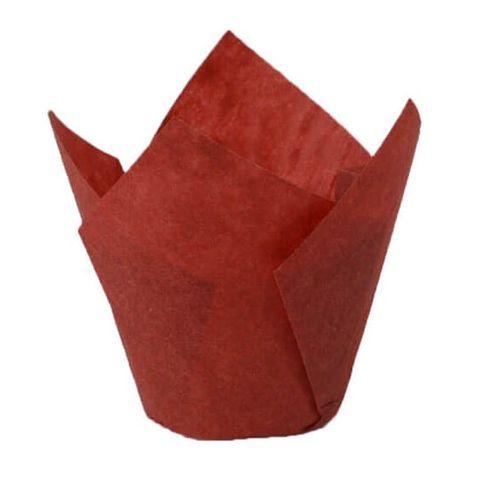 muffin-vermelho