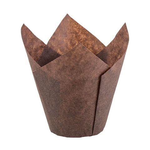 muffin-marrom