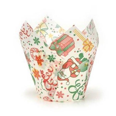 tulip-cup-natal