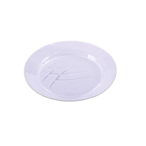 prato-redondo-medio