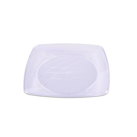 prato-cristal-medio