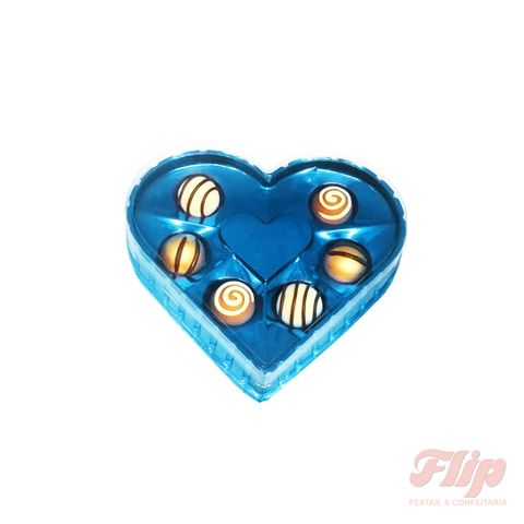Candy-Box-Coracao-Azul-5