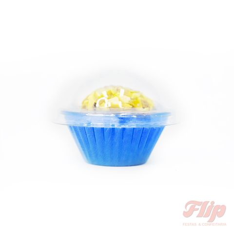 Candy-Cup-Azul-2