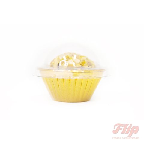 Candy-Cup-Ouro-2