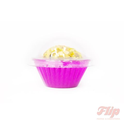 Candy-Cup-Pink-2