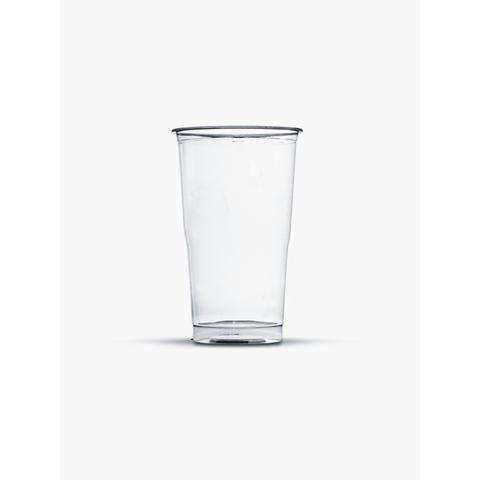 Copo-Crystal-Bello-300