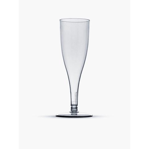 Taca-PIT-140--Base-Cristal