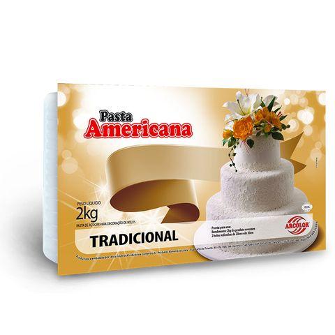 pasta_americana_2kg